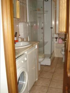 Vendesi appartamento a Savona, zona Villetta
