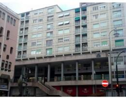 Genova affitto negozio 112 mq